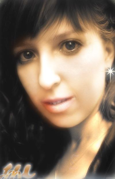 Марина Шатохина, 6 ноября , Горловка, id12836332