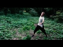 Marcus Martinus - First Kiss choreography by Denis Belousov