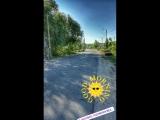 VID_244020201_050510_213.mp4