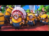 Nick Thayer - Worlds Collide (Toriku remix) Fan made music video
