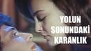 Yolun Sonundaki Karanlık - Türk Filmi