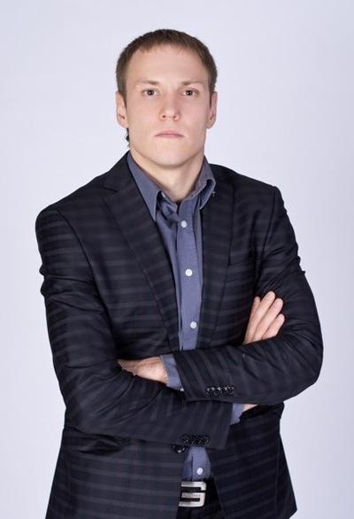Станислав Подсухин, 18 января 1984, Пермь, id33924009