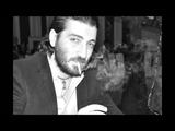 Джейхун Бакинский - Бакинское попурри (2016) Бакинская музыка