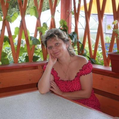 Ольга Баранова, 21 октября , Хмельницкий, id152389199