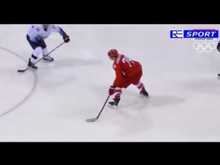 Hockey-usa-vs-rf.mp4