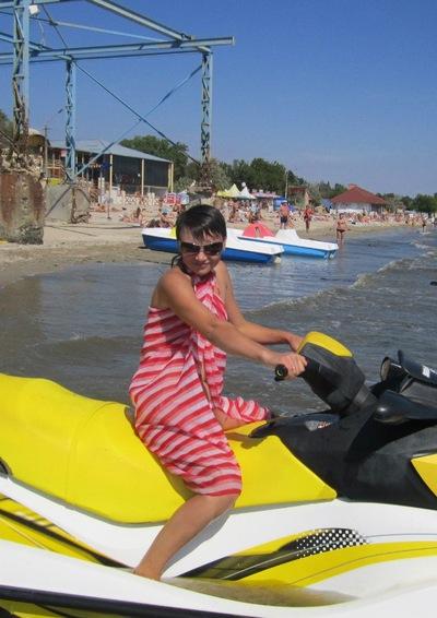 Марина Подлеснова, 14 мая 1992, Южно-Сахалинск, id226654375