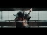 TOM MORELLO RABBIT'S REVENGE (FEAT. BASSNECTAR, BIG BOI &amp KILLER MIKE)