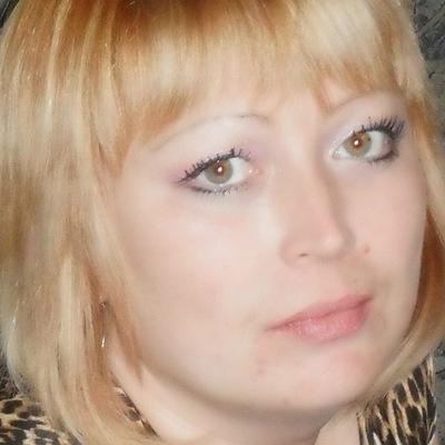 Юлия Захватова, 26 июня 1983, Баймак, id130027231