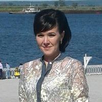 Альбина Кашипова