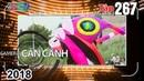 CAMERA CẬN CẢNH | Tập 267 FULL | Chuyện thả diều - Thần chết ngủ quên - Giao thông mạng nhện 😬