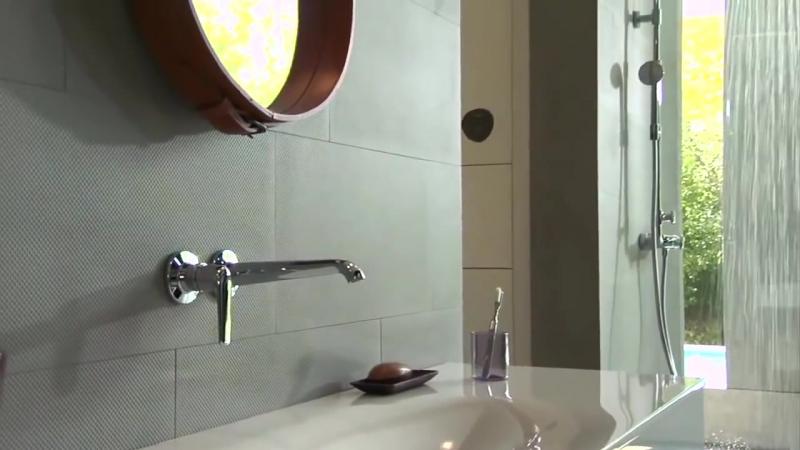 услуги сантехника, сантехник в Сыктывкаре, вызвать слесаря сантехника, прочистить засор в унитазе, ванна, раковина, смеситель.