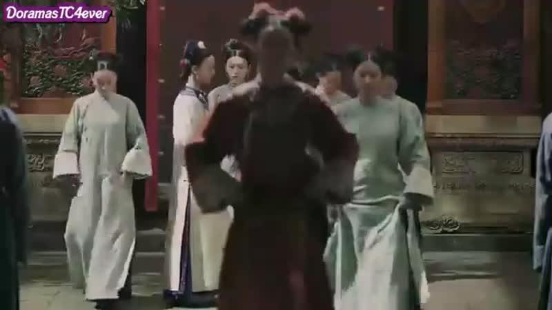Story of Yanxi Palace_17