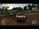 Next Car Game - Wreckfest 2018.06.18 - 21.57.50.01