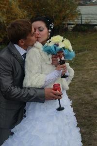 Светлана Гордобакина, 16 июня , Анжеро-Судженск, id180624301
