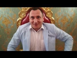 Юбилей Тайган,Э.Запашный.Э.Бледанс и Филипп Киркоров. Крым2018
