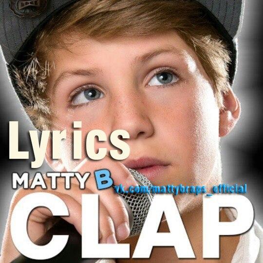 Mattybraps Phone Number | www.imgkid.com - The Image Kid ...