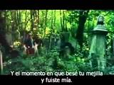 FIRST OF MAY -BEE GEES -SUBTITULADA EN ESPA