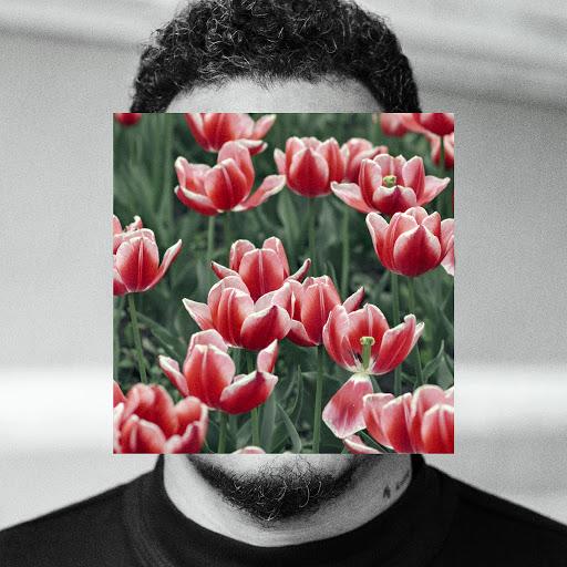 Marcelo D2 альбом AMAR é para os FORTES