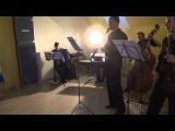 Perfect Sound Tango Orchestra - Осенний свинг