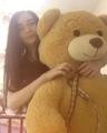 lenka_karavaeva video