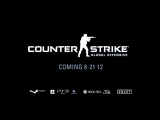Counter-Strike- Global Offensive Trailer