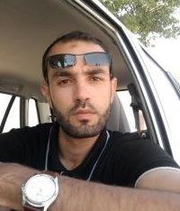 Lotfi Mahmoudi, 27 июля , Ишимбай, id201833264