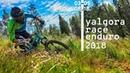 Иван Кунаев приглашает на Yalgora Race Enduro 2018
