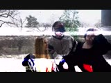 Lil Grime - Been Gone (Dir. Playdead777) Official Music Video