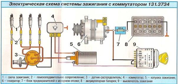 Бренеран АКВАТЭН АОТВ-11 т01: