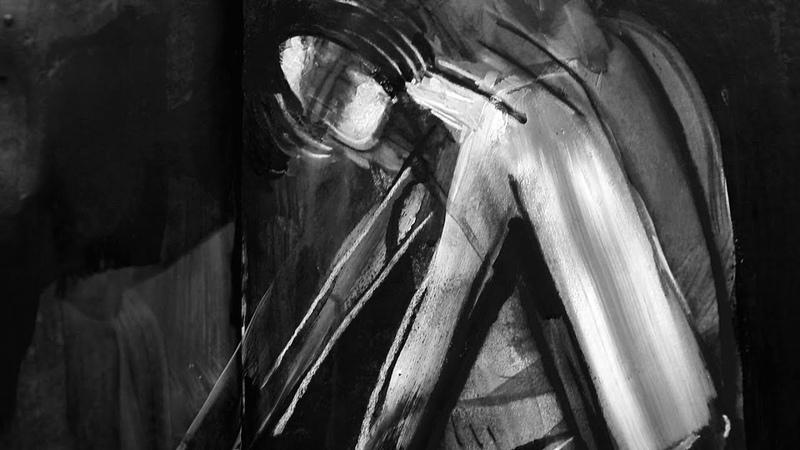 ASMR A life addicted to depression drugs
