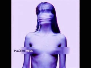 Placebo- Follow the Cops Back Home