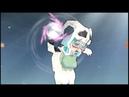 Bleach Brave Souls / Открываем витрину The Scarmask Hueco Mundo Summons 500 orbs