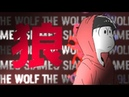 [Osomatsu-san AMV] The Wolf - REMAKE