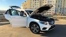 Годовалый АВТОХЛАМ Mercedes Benz за 2 000 000 Подарок под Новый Год