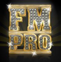 ★_★_★_★_★ < = FM - Pro  =  FM = > ★_★_★_★_★