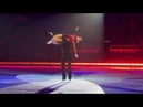 The Thank You Canada Tour - Tessa Virtue Scott Moir Moulin Rouge - Prince George October 13 2018