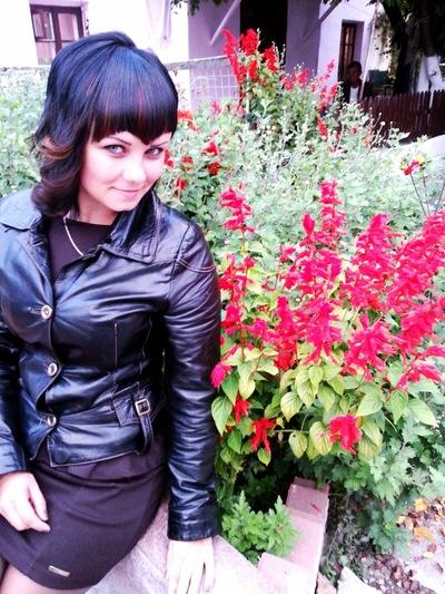 Татьяна Наконечная, 9 октября , Симферополь, id6869344