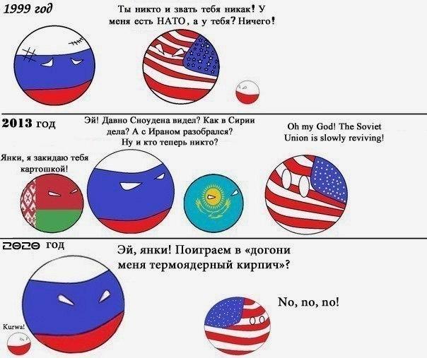 0 ко: