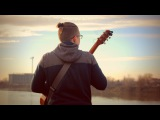Bon Jovi - It's My Life (Alexandr Misko) (Fingerstyle Guitar)