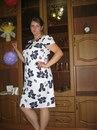 Ирина Сёмина. Фото №3