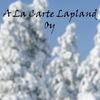 Зимняя сказка вместе с  A La Carte Lapland