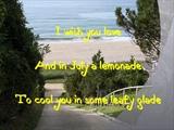 I Wish You Love With Lyrics By Engelbert Humperdinck