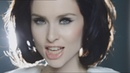Sophie Ellis-Bextor - Heartbreak (Make Me a Dancer) - High Definition