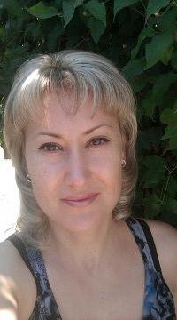 Елена Мануйлова, 23 мая 1978, Великая Лепетиха, id203221718