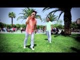 Kosay toby - Arman-ay 2013 (Official Video)