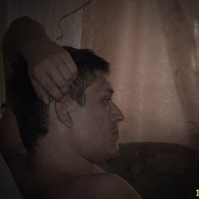 Дмитрий Кочетков, 14 августа , Уфа, id31614450