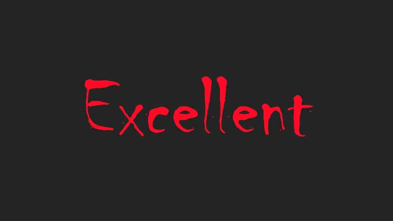 Fire - Lineage 2 Classic Shillien Excellent EDM team AW ambrozi