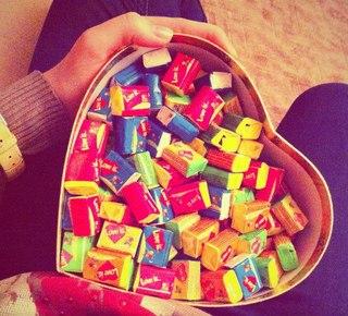 Идеи подарков♥подарки любимым своими