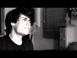Teddy Geiger - Get Away (acoustic)