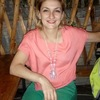 Elena Yurchenko-Basyuk